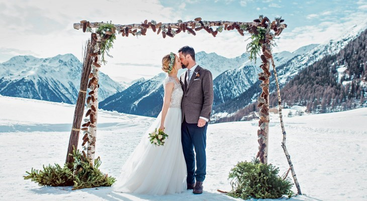 Destination_Wedding_Schweiz