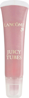 lancome-juicy-tubes-gloss-marshmallow 249kr