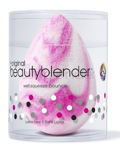 beautyblender_swirl_catalog_packshot_20444_2_1_300