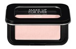 make-up-for-ever-artist-face-color-h102-shimmery-pink-alabaster-220-kronor