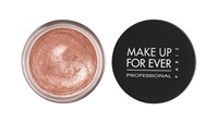 make-up-for-ever-aqua-cream-16-225-sek