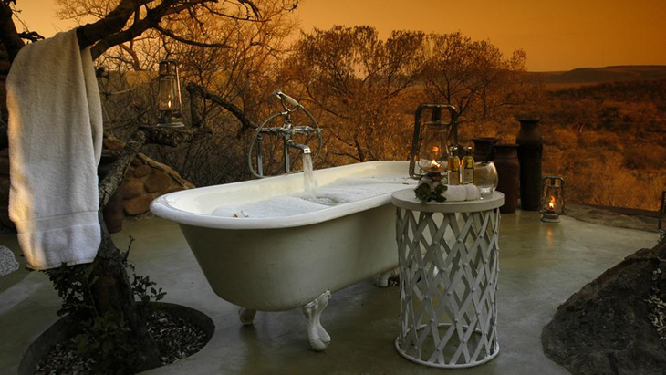 Från_Nätet_madikwe-hills-private-game-lodge-north-west-province
