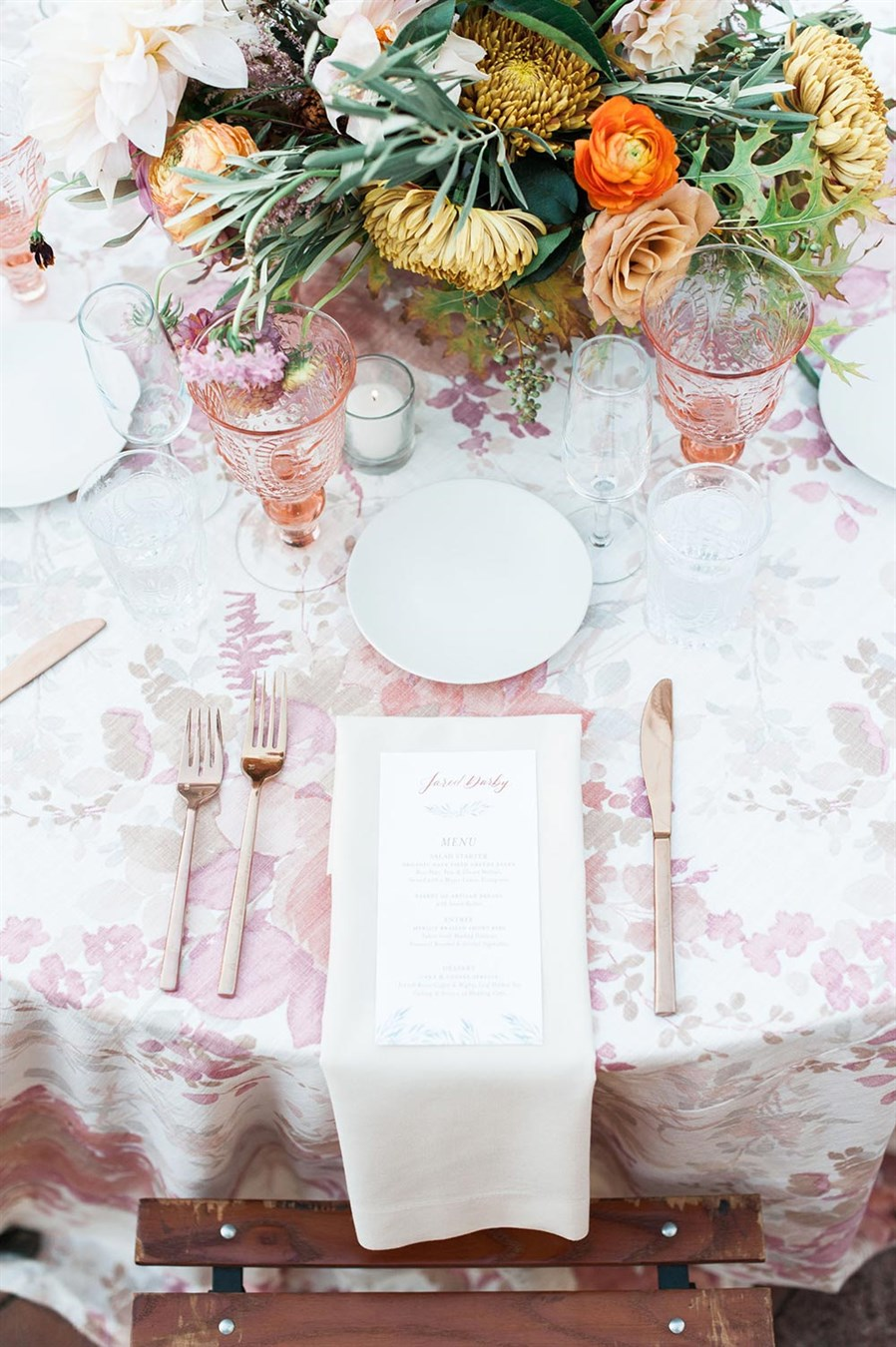 peach-copper-garden-inspired-wedding-los-altos-25-2