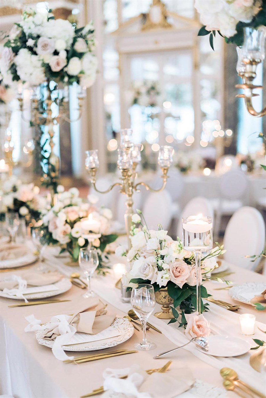 luxurious-chateau-laurier-wedding-24