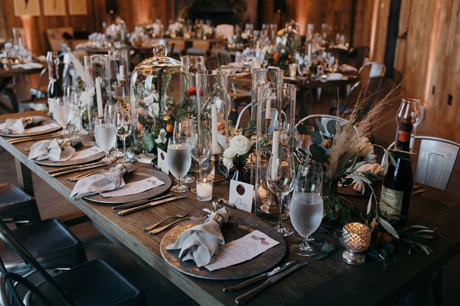 napa-valley-glam-wedding-affair-37