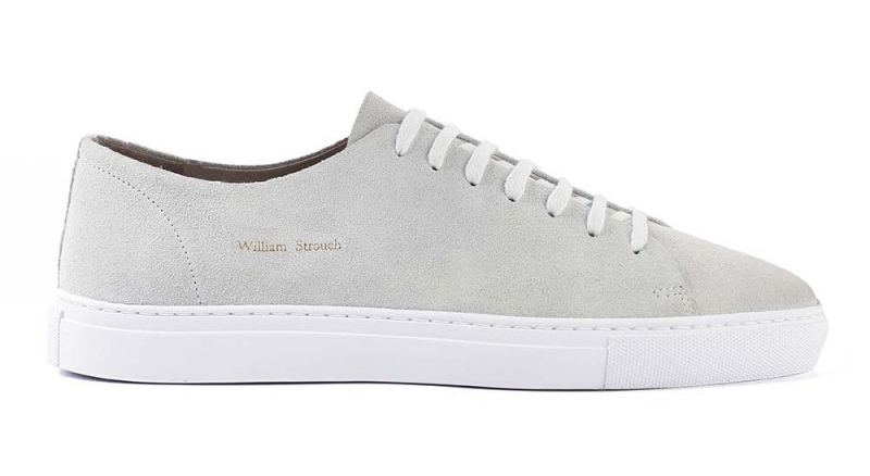 white-suede-sneaker