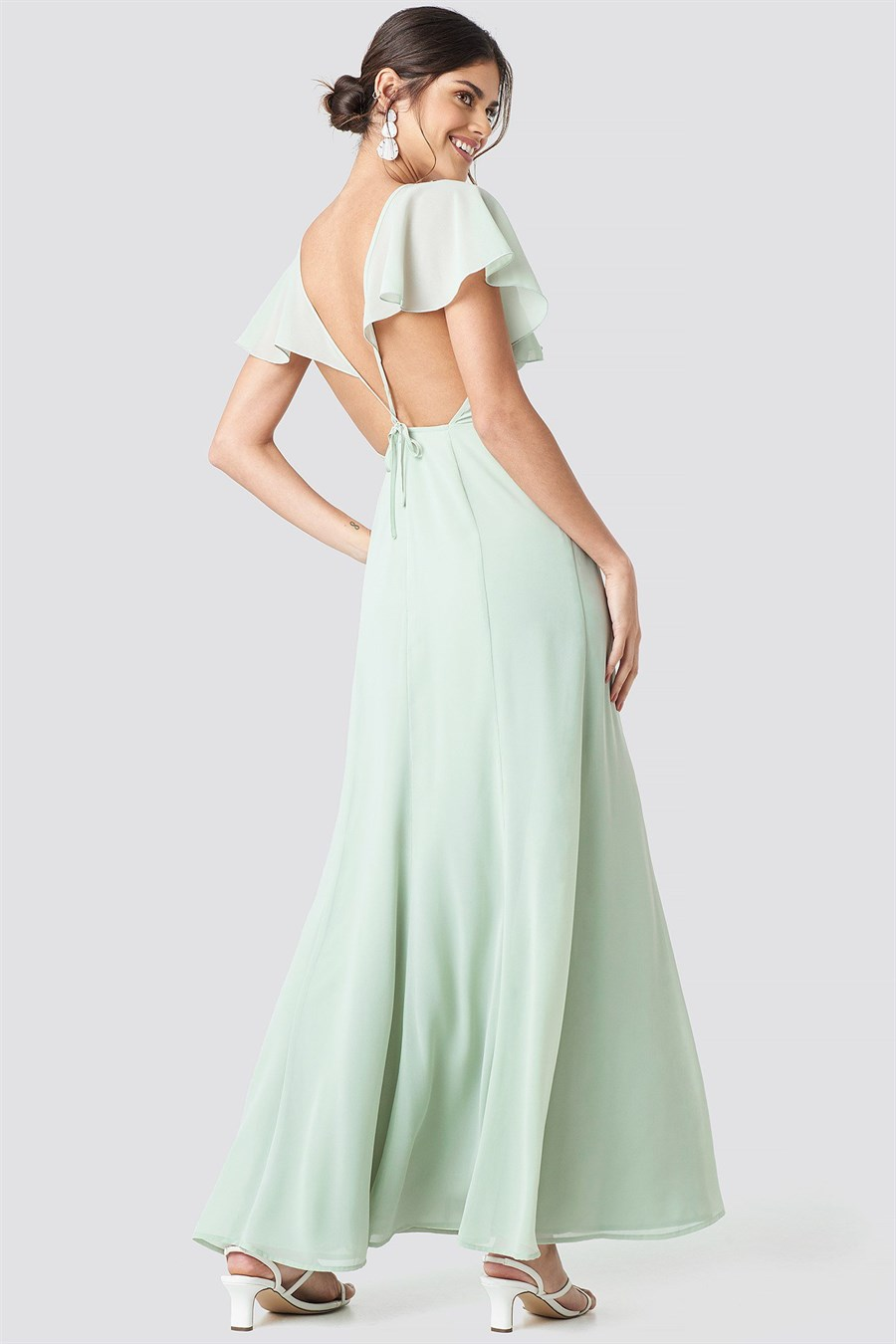 episode_back_detail_maxi_dress_green_1017-000312-0324_01d