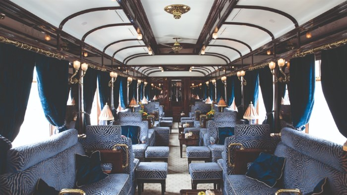Bar-Belmond-train