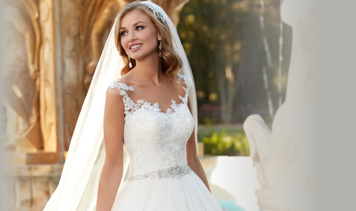 sahralouice bridal_730