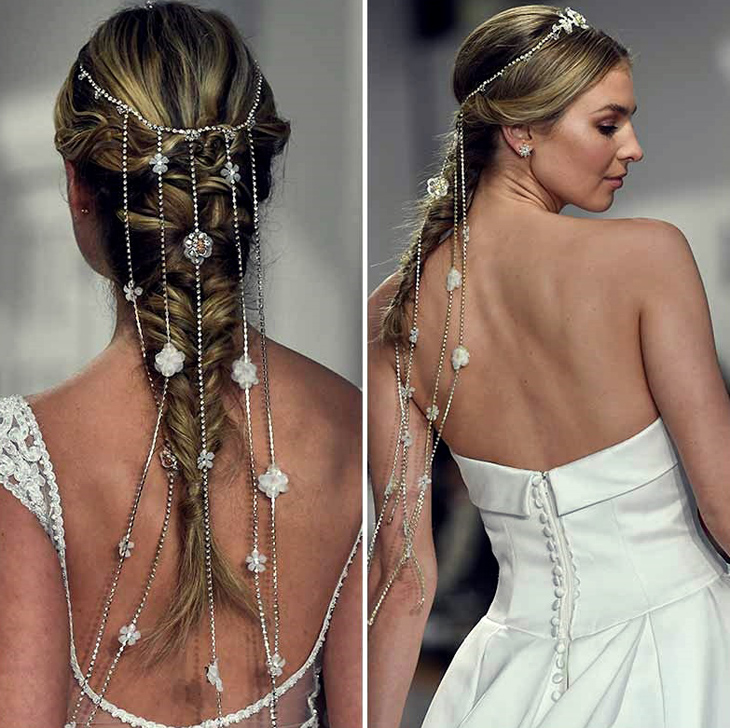 wedding-hairstyles-2020