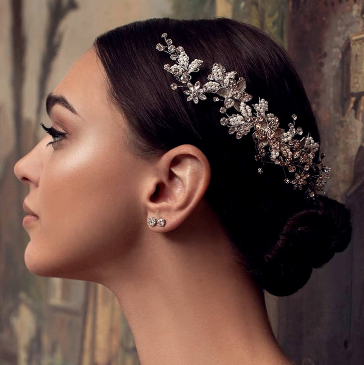 wedding-hairstyles-2020-