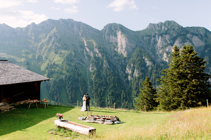 Gstaad_mountainwedding_WEBB
